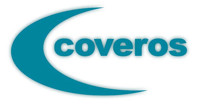 Training & Certification for the Software Industry | Coveros Training