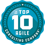 Top 10 Agile Consulting Company