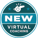Online, Virtual Coaching for Your Team