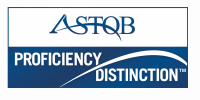 astqb-proficiency-dist