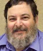 Bob Aiello