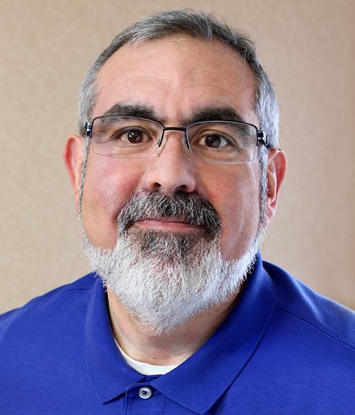 Marcelo Lopez Jr.