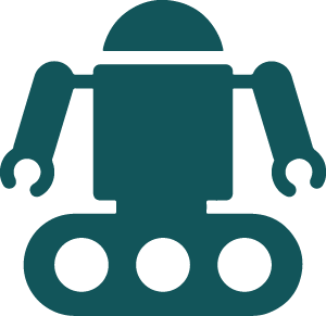 Automation Topic Icon