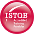 istqb-certification