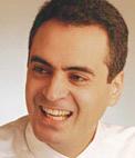 Matta Saikali