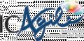 icagile-certification