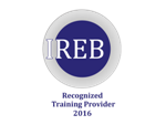IREB-certification